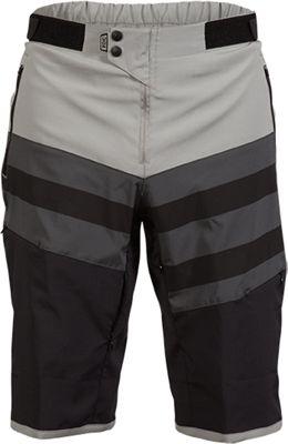 Zoic Men's Contraband Short
