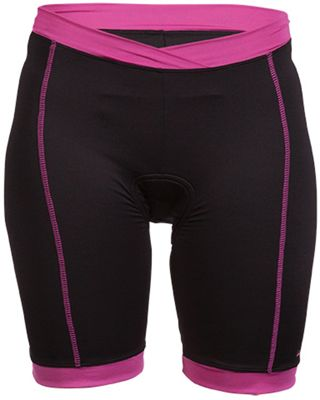 Zoic Women's Cycle Soul 8 IN Short