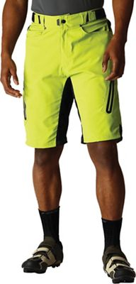 Zoic Men's Ether Short