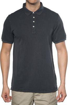 Jeremiah Men's Joshua Micro Pique Polo Shirt
