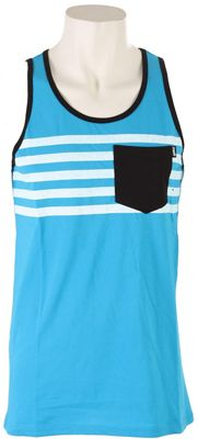 Neff Daily Pocket Tank - Men's