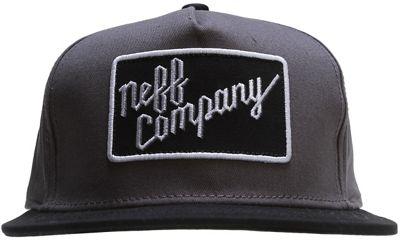 Neff Neff Company Snapback Cap - Men's