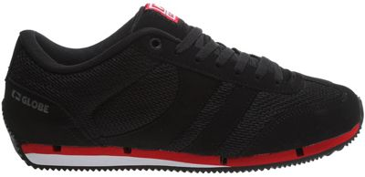 Globe Pulse Lite Shoes - Men's