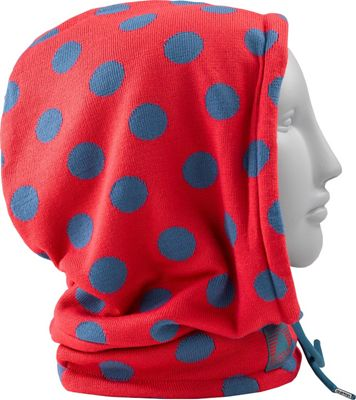 Burton Hampshire Hood Facemask - Women's