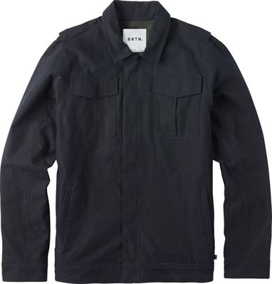 Burton Chevron Jacket - Men's