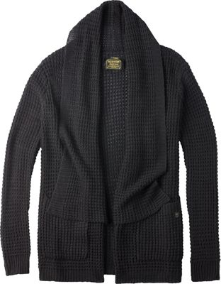 Burton Tahoe Sweater - Women's
