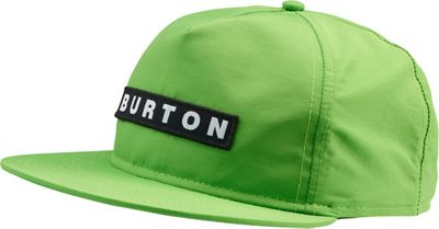 Burton Vault Snap Back Cap - Men's