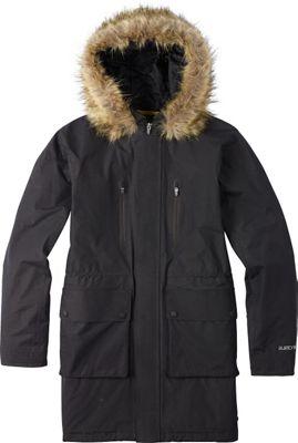 Burton Olympus Jacket - Women's