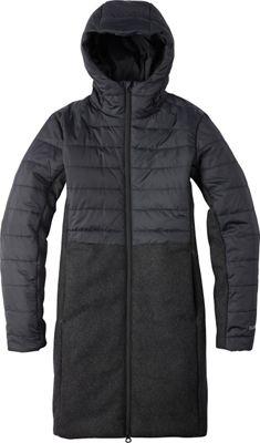 Burton Caster Jacket - Women's
