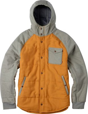 Burton Vibe Jacket - Men's