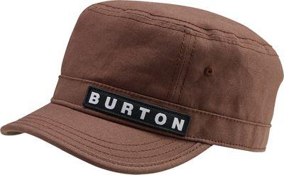 Burton Stovepipe Cap - Men's