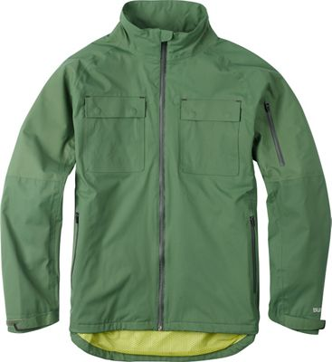 Burton Atlas Jacket - Men's