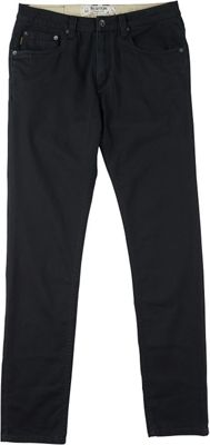 Burton B77 Slim Jeans - Men's