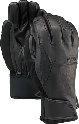 Burton Gondy Leather Gloves - Men's
