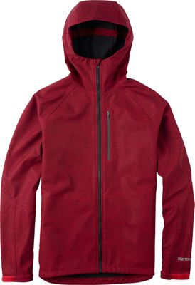 Burton Process Softshell - Men's