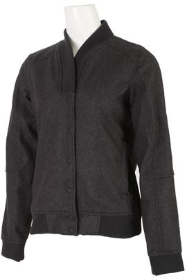 Burton Bedford Jacket - Women's