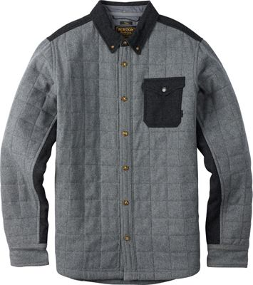 Burton Mystic Jacket - Men's