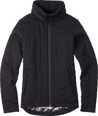 Burton Regent Jacket - Women's