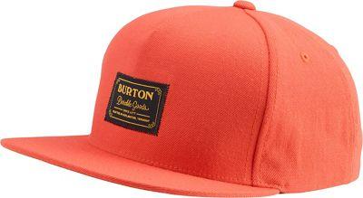 Burton Hudson Cap - Men's