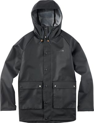 Burton Hasting Jacket - Women's
