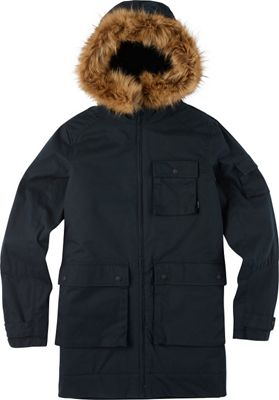 Burton Canal Jacket - Women's