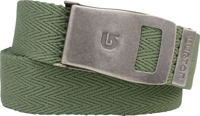 Burton Core Belt - Men's