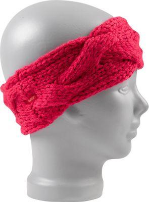Burton Chloe Headband - Women's