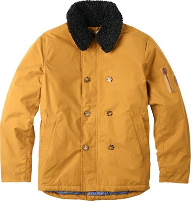 Burton Cruz Jacket - Men's