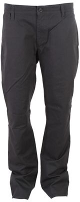 Matix MJ Chino Pants - Men's
