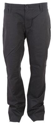 Matix MJ Chino Pants - Men's