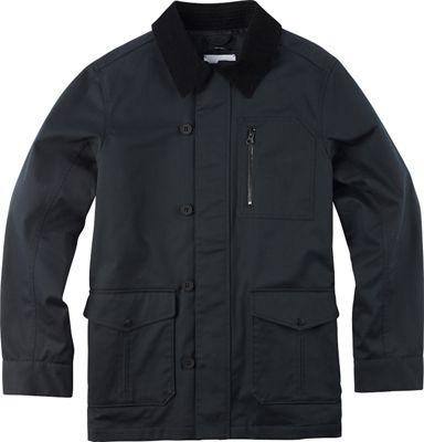 Burton Brighton Jacket - Men's