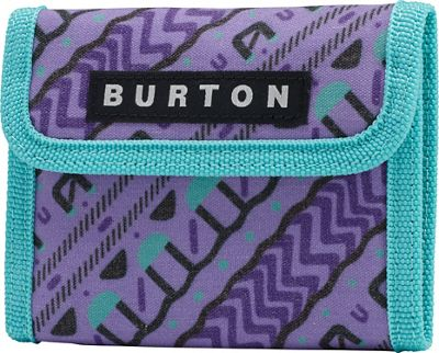 Burton Claymore Wallet - Men's