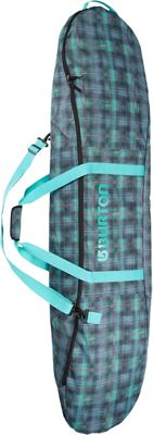 Burton Space Sack Snowboard Bag 166cm