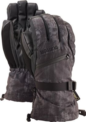 Burton Gore-Tex Gloves - Men's