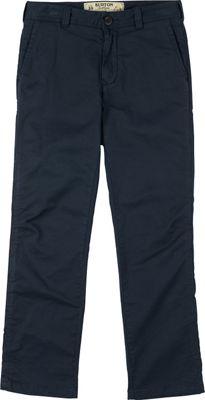 Burton Sawyer Pants - Men's