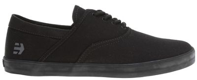 Etnies Corby Shoes - Men's