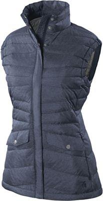 Sierra Designs Women's DriDown Vest