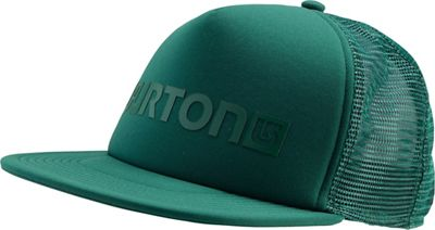 Burton Shadow Trucker Cap - Men's