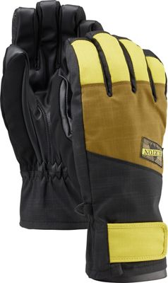 Burton Approach Under Gloves - Men's