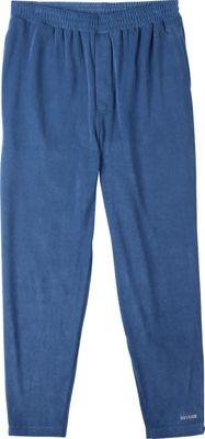Burton Expedition Baselayer Pants - Men's