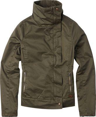 Burton Ludlow Jacket - Women's