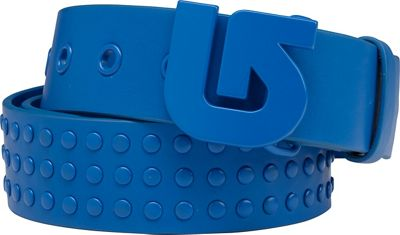 Burton Studded Belt - Men's