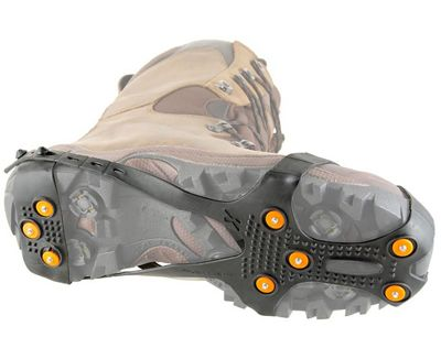 Korkers Ultra Ice Cleat - Cardboard Pack