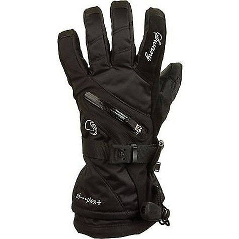 Swany X-Therm Glove