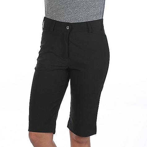 66°North Esja Shorts