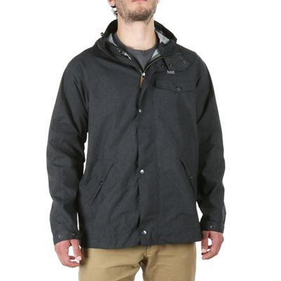 66North Men's Heidmork Jacket
