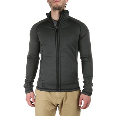 66North Men's Vik Jacket