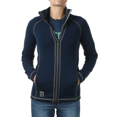 66North Women's Vik Jacket