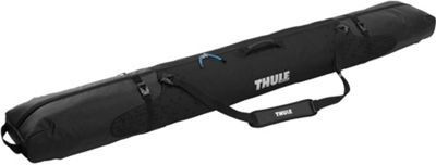 Thule RoundTrip Single Ski Carrier