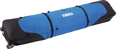 Thule RoundTrip Double Ski Roller Bag